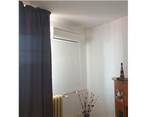 Apartament decomandat, etaj 4 - Rotonda
