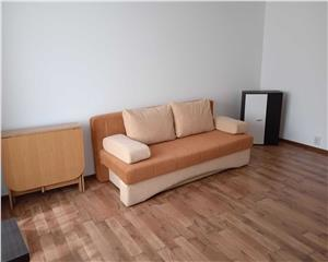 Apartament cu o camera, zona Iullius Mall!