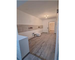 Apartament 38mp 1 camera, M 20 Bld Brailei renovat