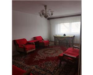 Apartament de inchiriat - Central, 4 camere