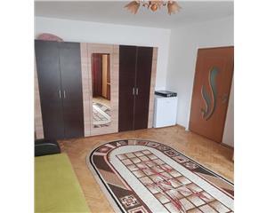 2 camere, Tudor Vladimirescu, Iulius Mall, utilat si  mobilat