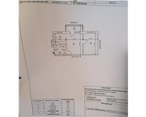 Apartament de vanzare 33 UTILI, Milcov