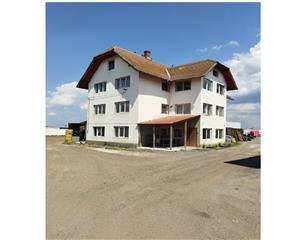 Casa Brasov -Cazare Muncitori