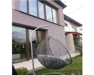 Casa de familie spatioasa - Mogosoaia - complet mobilata si utilata
