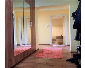 Iuliu Maniu Apartament 3 Camere decomandat plus Garaj exterior