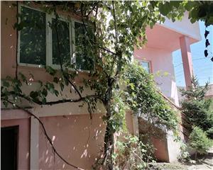 Casa de inchiriat in Talmaciu