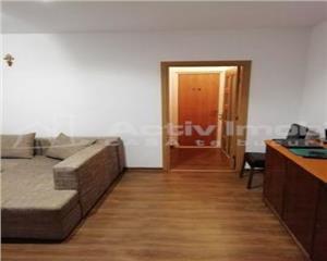 Apartament de inchiriat, 2 camere - Terezian