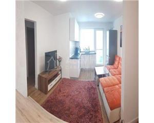Apartament de inchiriat - 3 camere