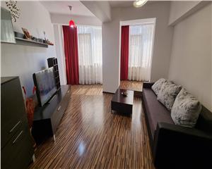 Apartament 3 cam dec 70mp etaj 1, Zona General