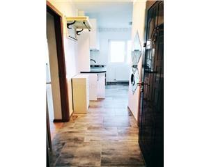 1 camera lux - 40 mp - etaj 8 din 8 - palatul copiilor