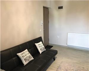 Apartament la vila- 2 camere Turnisor