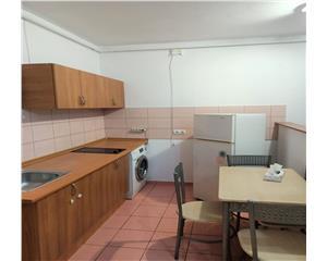 Republicii Zona Liana Apartament 1 camera 35 mp