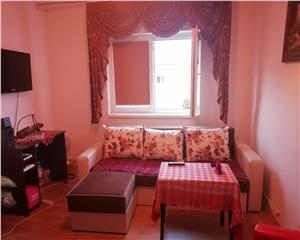 Apartament 2 camere, zona Piata Rahova