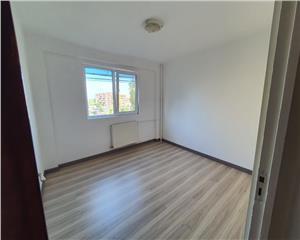 2 cam, decomandat, balcon, etaj 5, Drumul Taberei