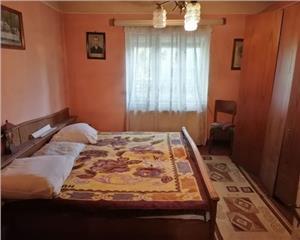 casa de vanzare in Talmaciu