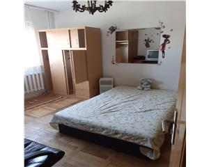 Timisoara, Apartament cu o camera, zona Steaua!
