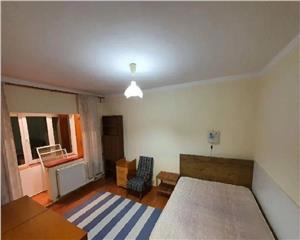 Apartament 1 Camera Girocului