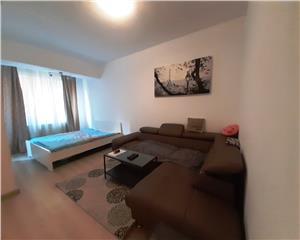 1 camera - modern - 48 mp - dristor residence