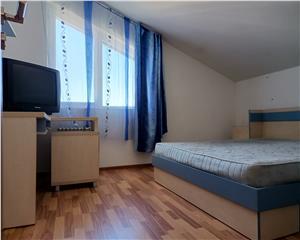 2 camera Granicerilor 200 Euro