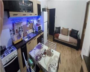 apartament 2 camere de vanzare